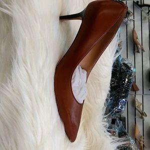 New Ralph Lauren shoes